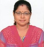 Dr. Haripriya Pasala