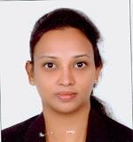 Dr. Haritha Potu