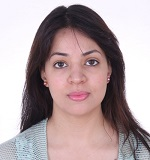 Dr. Heba Mohamed Hany Ahmed Abueissa