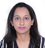Dr. Heena Mohiddin Shaikh