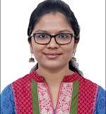 Dr. Hema Nagaraj