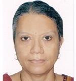 Dr. Hema Sharma