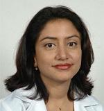 Dr. Hena Firoza Kalam