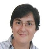 Dr. Hiba Uthman Muhtasib