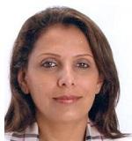Dr. Hoda Kamar Kamar Makkawi