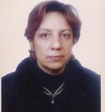 Dr. Houda Nasser