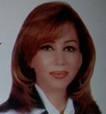 Dr. Huda Ebrahim Shaheen