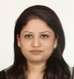 Dr. Huma Naz
