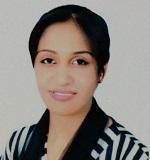 Dr. Huma Saeed