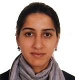 Dr. Humaa Abdulwaheed Darr