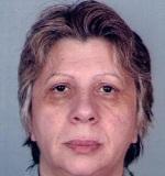 Dr. Ilyana Gancheva Dmitrieva