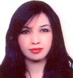 Dr. Inas Hamed Soliman