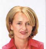 Dr. Indira Tahmiscija Bakija