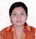 Dr. Iram Nasir