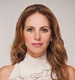 Dr. Isabella Gizella Tausz