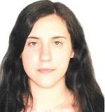 Dr. Iuliia Borshchevskaia