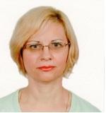 Dr. Jadranka Milenkovic