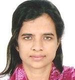 Dr. Jamalunnisa Gaffar