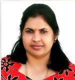Dr. Jayalakshmi Swamynathan