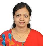 Dr. Jyothsna Matta