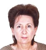Dr. Kadour Padan Emilia