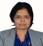 Dr. Kamlesh Mishra