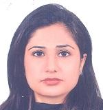 Dr. Kaneez Zehra