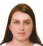 Dr. Karla Morrison