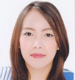 Dr. Karla Palude Nacasabog