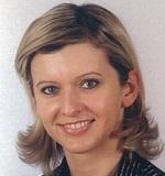 Dr. Katarzyna Barbara Papiez