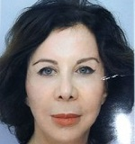 Dr. Laila Acha
