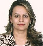 Dr. Lama Jalouk