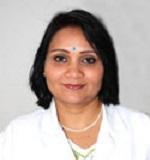 Dr. Lata Sudhir Iyer