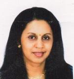 Dr. Latha Bimal