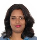 Dr. Latha Parthasarathy