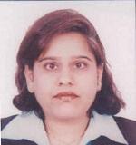 Dr. Lekha Kawal Kapoor