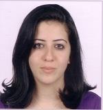 Dr. Lina Sadiq Alshafei