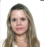 Dr. Luiza Helena Campos Zorn