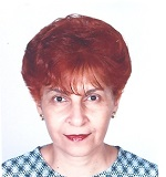 Dr. Magda Zaki Boulos Habashi