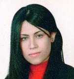 Dr. Maha Mohamed Sorour