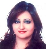 Dr. Maha Saad Sami Al Shaikhli