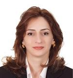 Dr. Malak Mohammed Al Rawi