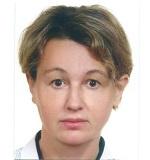 Dr. Malgorzata Hanczyc