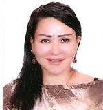 Dr. Manar Osama Elazizi