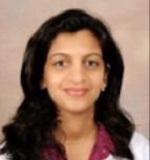 Dr. Manejah Mayan Majeed