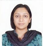 Dr. Manisha Gupta