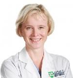 Dr. Mari Sisko Aallosravenna
