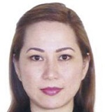Dr. Maria Carmen M. Arribe