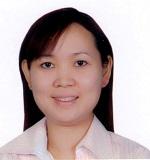 Dr. Maria Clarissa Sagun Magallanes