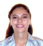 Dr. Maria Ines Viola
